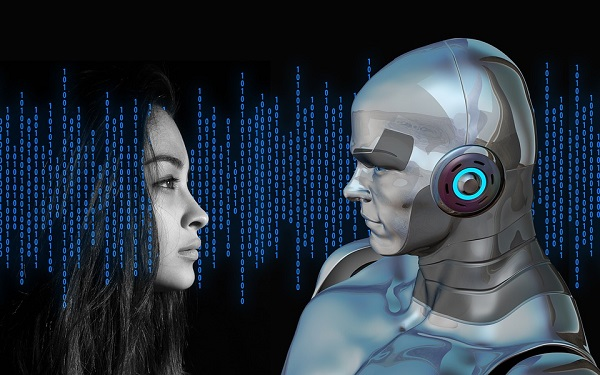 Dupa ce vom scapa de pandemie va urma atacul robotilor