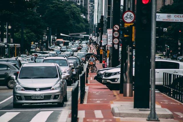 Romania a inregistrat in luna octombrie cea mai mare crestere a pietei auto din Uniunea Europeana