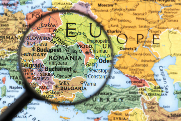 26 mai 2019 - Ziua ZERO in politica romaneasca