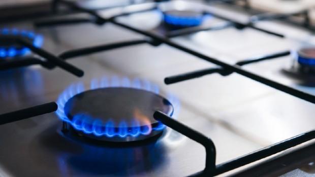 Putin spune ca Rusia nu foloseste gazul ca arma: care sunt planurile de la Kremlin privind criza energetica