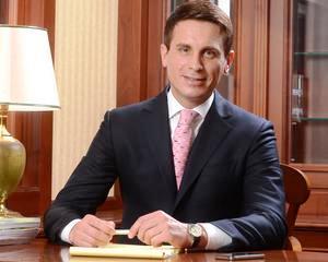 INTERVIU Ruslan Bocancea, avocat specializat in imigrari in SUA: Cu 100.000 dolari, poti primi viza de investitor pentru SUA (Partea I)