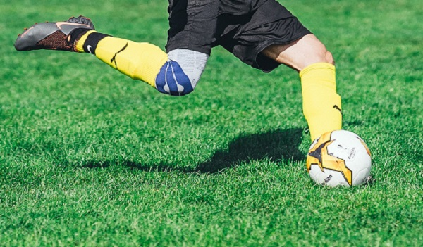 Cati bani castiga cei mai bine platiti 8 fotbalisti din lume