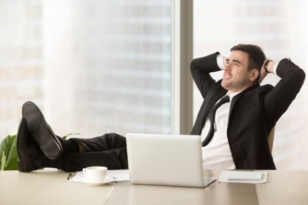Jobul pentru care angajatul incaseaza peste 610 milioane de dolari pe an