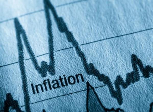 Salariul minim creste cu 300% in Venezuela. Inflatia e scapata de sub control