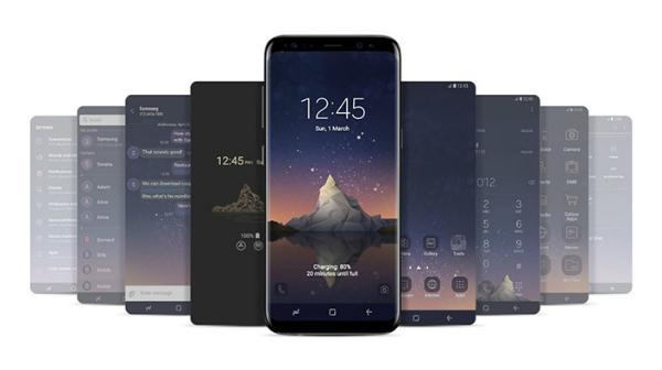 Samsung Galaxy S10: Mai sunt doat cateva zile pana la lansarea mult asteptata. Cat costa noul model