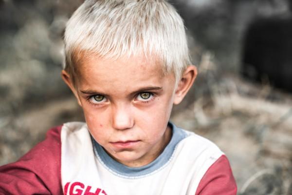 65.000 de copii risca sa repete anul scolar. Cine e de vina?