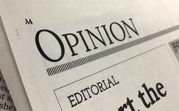 Editorial. Scoala romaneasca, o remarca de final