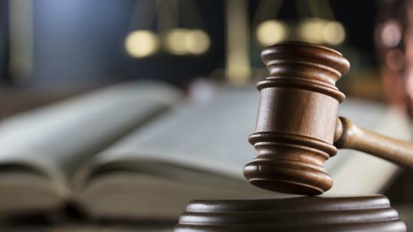 Peste 80% dintre magistrati vor DESFIINTAREA Sectiei Speciale