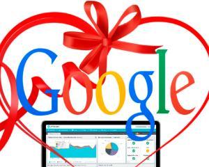 Ponturi de la SeoPower.ro pentru ca Google sa favorizeze site-ul tau
