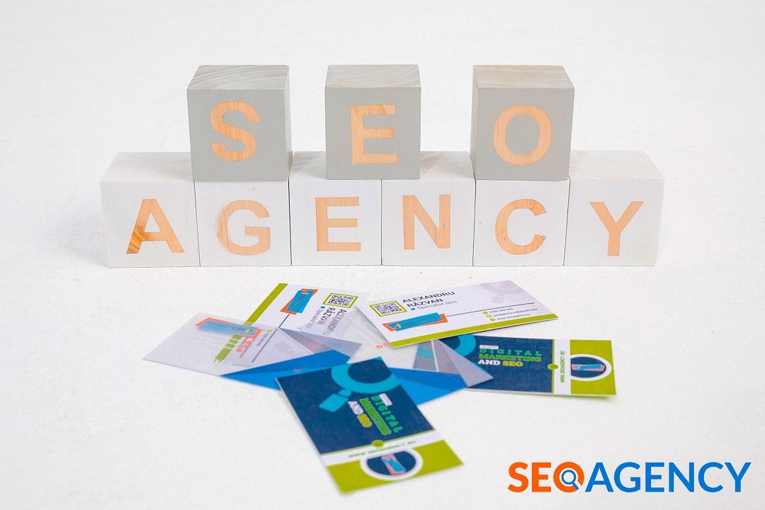 Servicii de optimizare SEO - baza oricarei strategii de marketing
