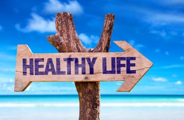 Cinci sfaturi pentru o dieta echilibrata si sanatoasa