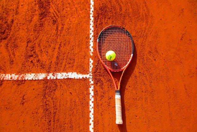 Australian Open 2019: Simona Halep a debutat cu o victorie, in timp ce Sorana Cirstea si Monica Niculescu au fost eliminate