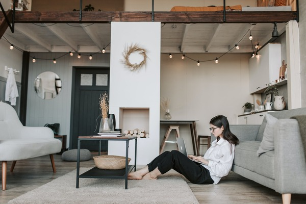 Sase din 10 romani vor sa cumpere dispozitive Smart Home. Peste 50% si-ar face bucataria SF