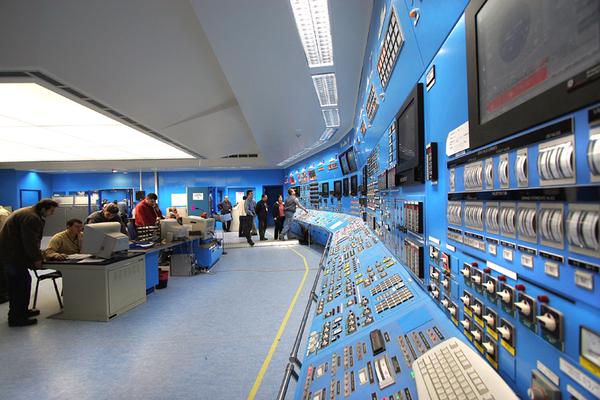 Unul dintre cei mai importanti producatori de energie din Romania ofera un program de burse pentru anii 2021-2032