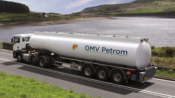 OMV Petrom a incheiat primul trimestru din 2019 cu un profit net de 1,15 miliarde de lei