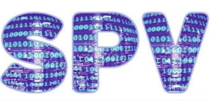 Premiera la ANAF: identificare vizuala online pentru inregistrarea in Spatiul Privat Virtual