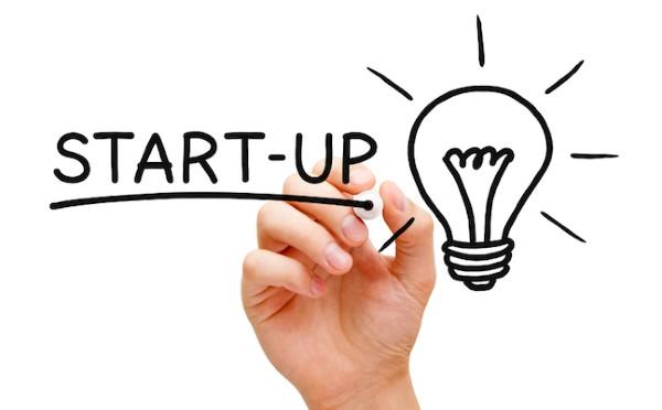 O noua competitie pentru start-up-uri si tineri antreprenori. Cum poti castiga 20.000 de euro cu ideea ta de afaceri