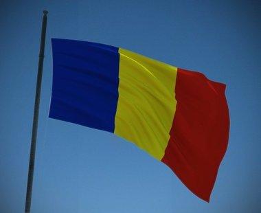 Astazi este Ziua Drapelului National