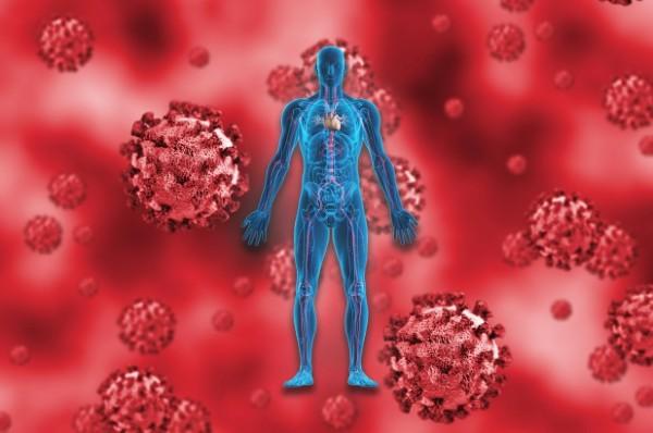 The Guardian: Coronavirusul sufera mutatii si devine mai contagios. Din fericire, nu si mai letal