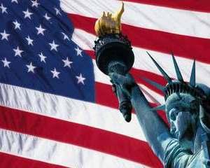 Economia SUA a intrecut asteptarile: plus de 3,7%, in trimestrul al doilea