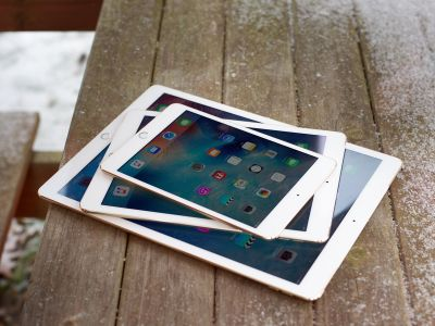 Ce trebuie sa stii atunci cand iti cumperi sau repari o tableta – Protableta.ro
