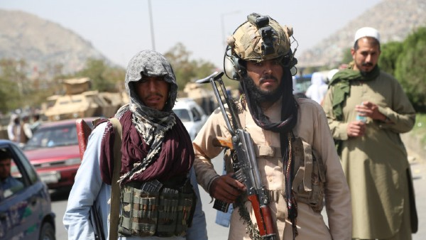Prima reactie oficiala a talibanilor, dupa ce au preluat puterea in Afganistan: Nu purtam pica nimanui. Totusi, femeile vor respecta Legea Sharia, care restrange drepturi si libertati fundamentale