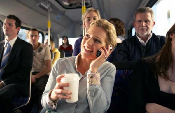 ANCOM: Tarifele de terminare a apelurilor la puncte mobile vor fi reduse cu 12.5%