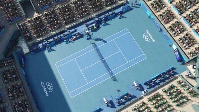 Tenisul romanesc trimite 3 jucatoare la Jocurile Olimpice de la Tokyo
