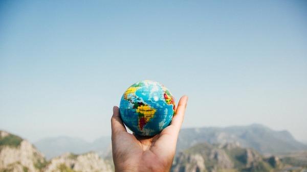 Barometrul Coface indica o incetinire generala a economiei globale