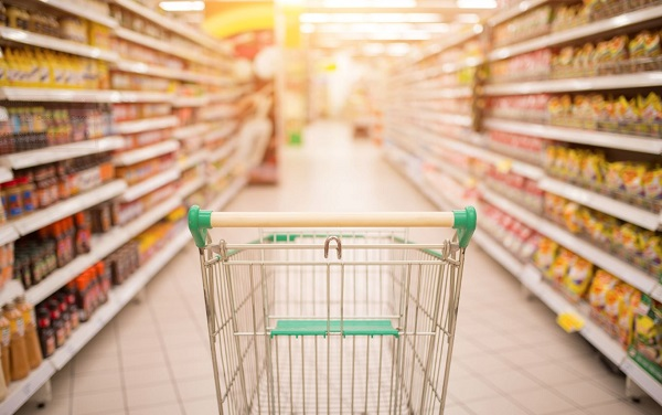 Comisia Europeana anunta o noua campanie de testare a produselor alimentare