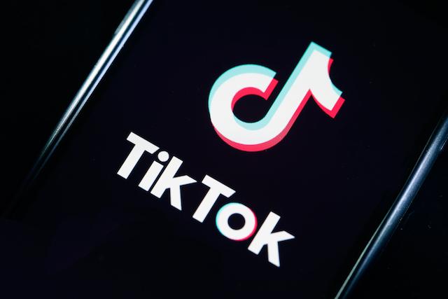 Tik-Tok: Cum sa iti schimbi numele de utilizator