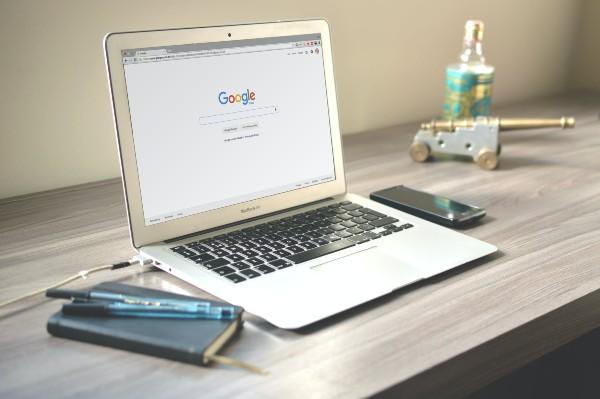 Informatiile despre coronavirus domina topul cautarilor pe Google