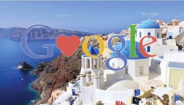 Google lanseaza un instrument care va deveni indispensabil in industria turismului. Ce este Travel Insights with Google si la ce ne va fi de folos