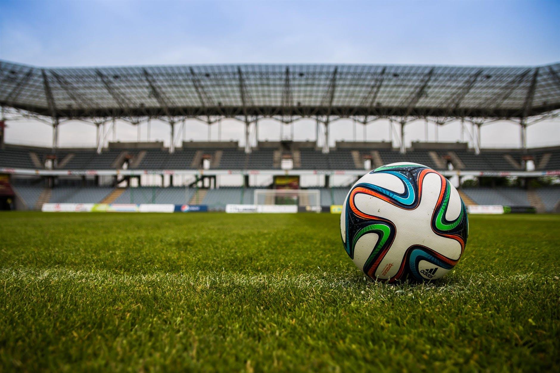 UEFA a anulat Campionatul European Under-19 gazduit de Romania