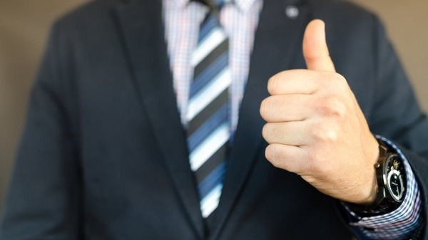 Cum pot castiga antreprenorii un premiu cash de 10.000 de euro si consultanta de business
