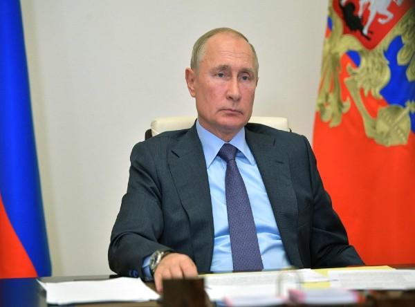 Rusia cere OMS sa ii inregistreze oficial PRIMUL VACCIN impotriva Covid-19