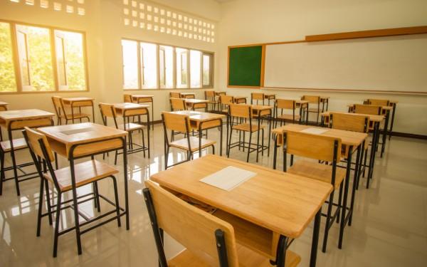 Vaccinarea in scolile romanesti: Care e gradul de imunizare in randul elevilor si profesorilor
