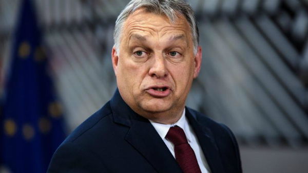 Referendum national in Ungaria pe tema indemnizatiilor acordate detinutilor si romilor