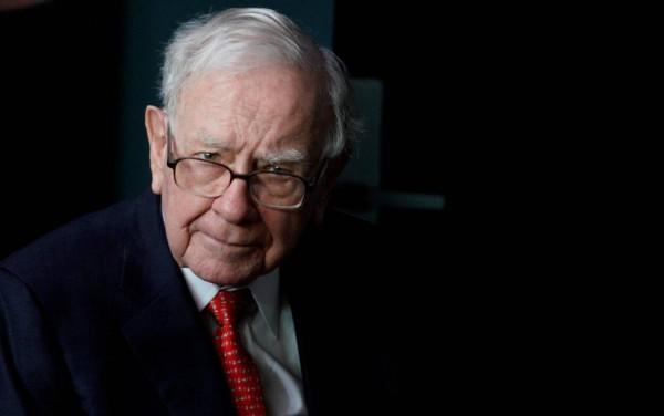 De ce miliardarul Warren Buffet refuza sa isi lase averea mostenire copiilor sai. Legendarul investitor va dona 99% din imperiu
