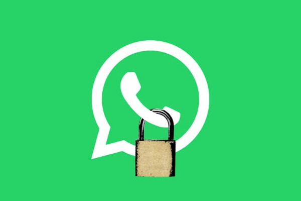 WhatsApp s-a razgandit. Ce se va intampla dupa 15 mai, daca nu accepti noua politica de confidentialitate