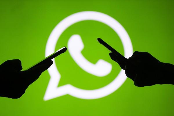 View Once: Mesajele WhatsApp vor fi sterse dupa vizualizare. Cum pot utilizatorii sa pacaleasca sistemul