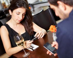 Majoritatea comerciantilor romani ofera Wi-fi gratuit