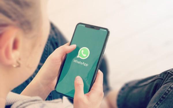 A fost inventat WhatsApp-ul romanesc: nimeni nu iti poate citi mesajele si nici asculta apelurile