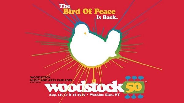 """Woodstock, dupa 50 de ani. Zornaitul banilor a anulat puterea florilor, sau despre """"ce ireal e orice ideal"""""""