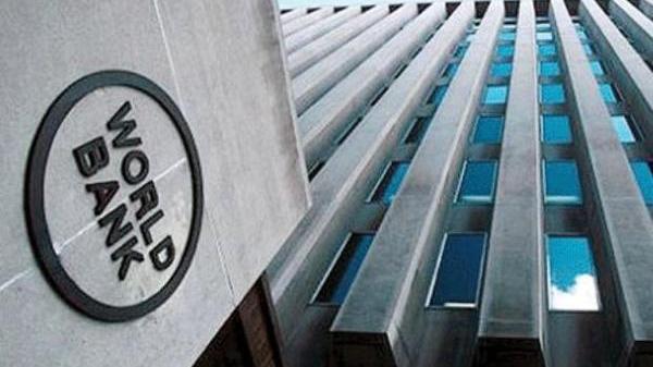 Banca Mondiala avertizeaza asupra incetinirii cresterii economice in Europa si Asia Centrala
