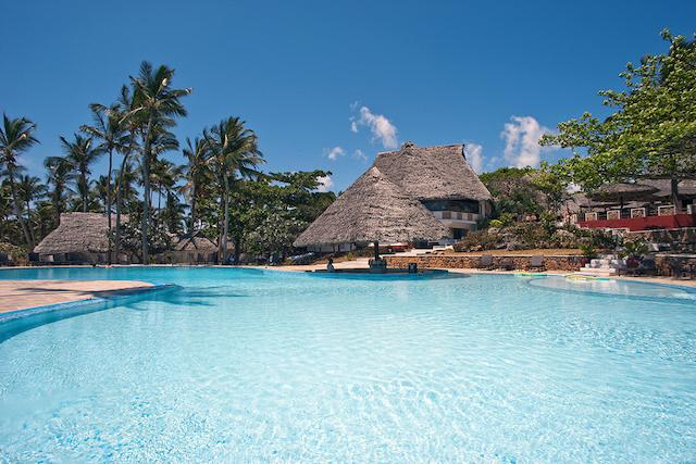 Vacanta in Zanzibar. Tot ce trebuie sa stii pentru un sejur perfect: acte necesare, buget, obiective turistice