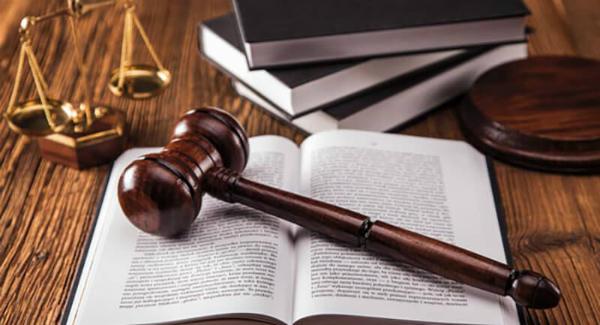 Ziua Justitiei 2019: Astazi, Justitia ar trebui sa imbrace haine de sarbatoare