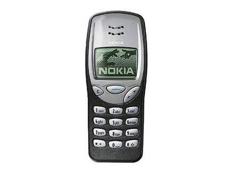 Мобилка - Ваш первый мобильный телефон