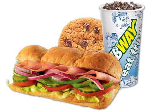 subwaysandwiches.jpg