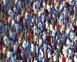 Specialistii in dreptul muncii se asteapta  in viitor  la numeroase procese intre angajati si angajatori